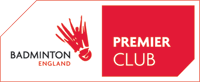 Pittville Badminton Club is a BADMINTON England accredited Premier Club