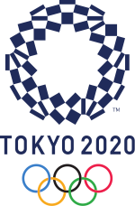 Junior Badminton Olympics